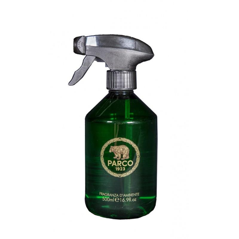 Dove Spray tutte le fragranze