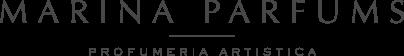 Marina Parfums - Profumeria artistica - Pescara